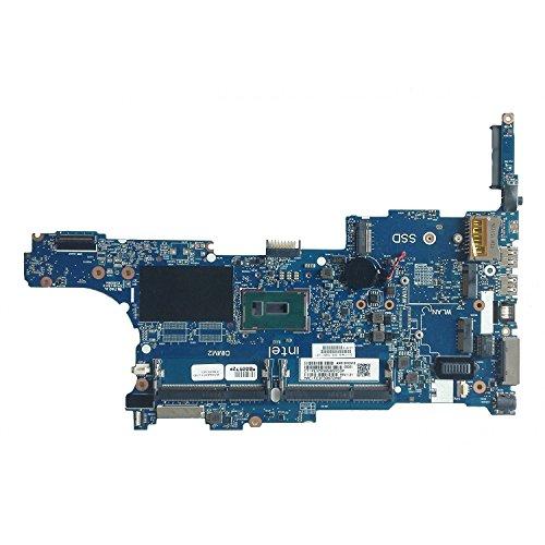 HP EliteBook 745 G2, 755 G2 Placa base AMD A10-7350B 768801-001 802543-0C1