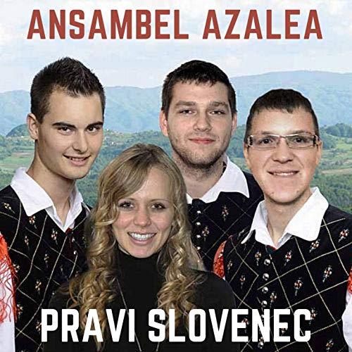 Pravi slovenec