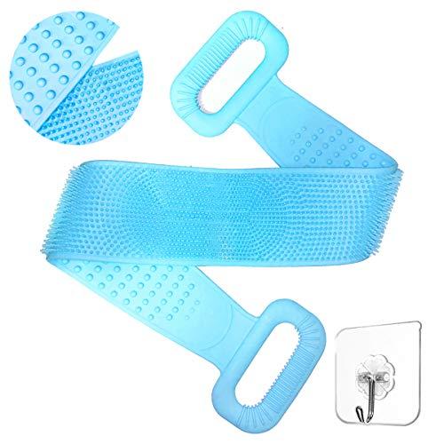 cepillo para espalda ducha fabricante OranSee