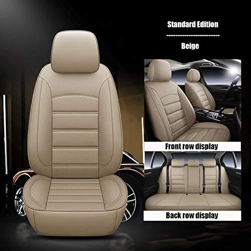 Fundas De Asiento De Coche Personalizadas para BMW E46 E90