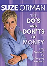 Best the money tools orman Reviews