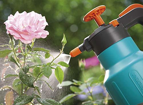 Gardena Comfort Drucksprüher 1,25 Liter - 6