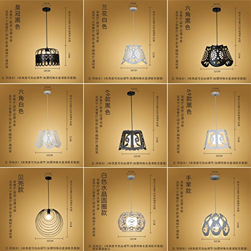 Modernes Wandbeleuchtung Wandleuchten Vintage Loft-Wandlampen Wandbeleuchtung Einzelne Kreative Garderobe Beleuchtet Eisenleuchter Ganglichter Flurlichter Portalwandlichter Deckenleuchte,Seeblau