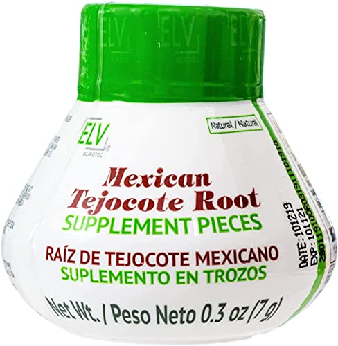 Top 10 best selling list for popular diet pills in mexico
