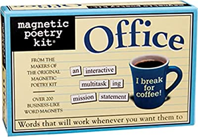 "Top Christmas Gifts for Coworkers"" border="