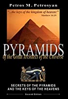Pyramids of the Great Architect of the Universe