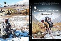 The Modern Day Mountain Man, Season 6