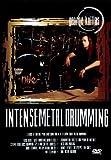 George Kollias - Intense Metall Drumming [Alemania] [DVD]
