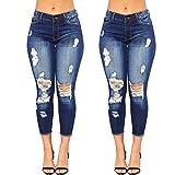 Jeans Damen Beige Boyfriend Jeans Damen Jewelly Skinny Jeans Damen High Waist Stretch Abendkleider Hellblau Abendkleider Hellblau Jeans Damen Straight Dunkelblau