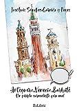 Antequera, Venecia, Barbate. Un Periplo surrealista Pero Real