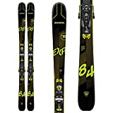 Rossignol Experience 84 Ai Skis + SPX 12...