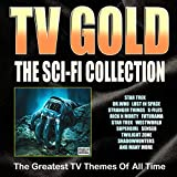 TV Gold - Sci-Fi Collection