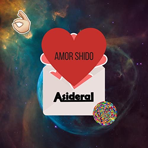 Asideral