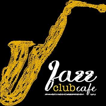 Jazz Club Cafe