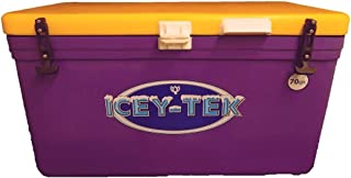 Best camper ice box Reviews