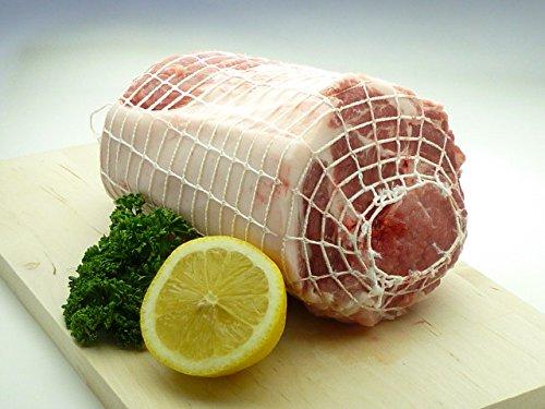 国産豚肩ロース チャーシュー用(1本:約1kg)