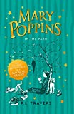 Mary Poppins in the Park (Mary Poppins series Book 4) (English Edition)