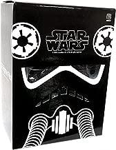 Medicom Star Wars VCD TIE Fighter Pilot Vinyl Figure