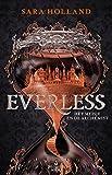 Everless: Het meisje en de alchemist (Everless (1)) (Dutch Edition)