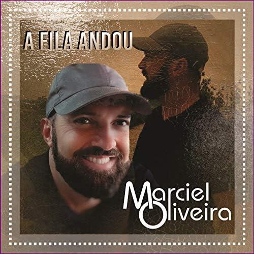 Marciel Oliveira