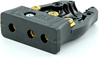 stage pin connector