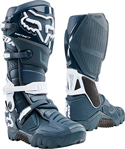 Fox Instinct X Boot Navy 11
