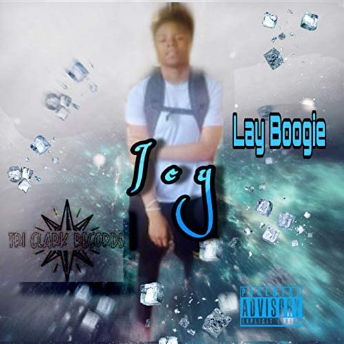Lay Boogie