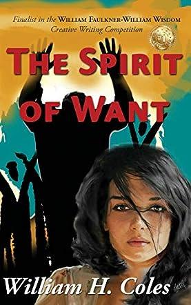 Spirit of Want