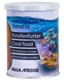 Aqua Medic Coral Fit 210 g - Nourriture pour coraux.