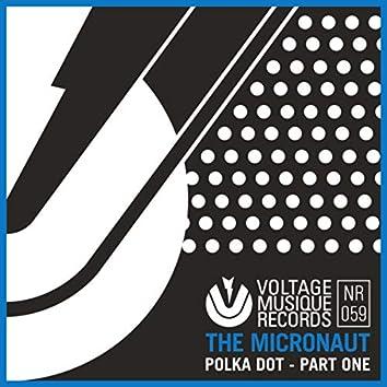 Polka Dot - Part One