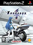 Xenosaga - Episode 2