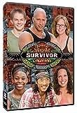 Survivor: Cagayan - S28 (6 Discs)