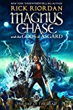 Magnus Chase and the Gods of Asgard, Book 3 The Ship of the Dead (Magnus Chase and the Gods of Asgard, Book 3) (Magnus Chase and the Gods of Asgard, 3)