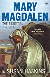Mary Magdalen: Truth and Myth (English Edition)...