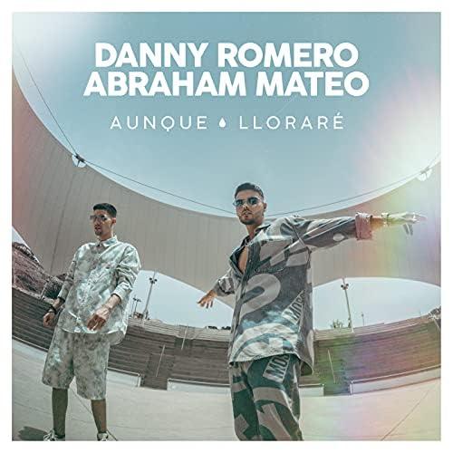 Danny Romero & Abraham Mateo