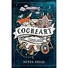 Cogheart (The Cogheart Adventures #1): 01
