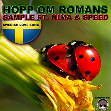 Hopp Om Romans (Swedish Love Song)