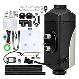Kit Calefacción estacionaria 2KW