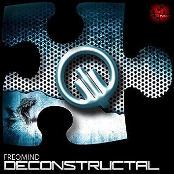 Deconstructal