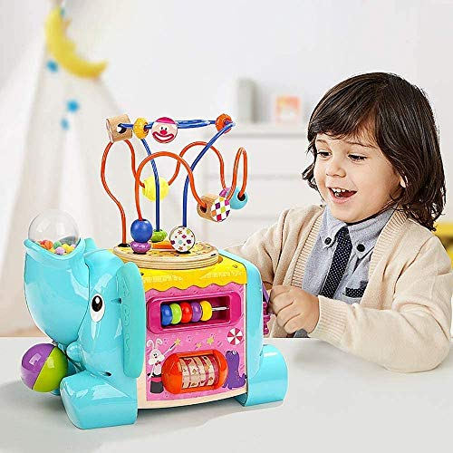 Juguetes educativos, Perle juguete juguetes bricolaje
