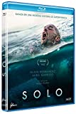 Solo [Blu-ray]