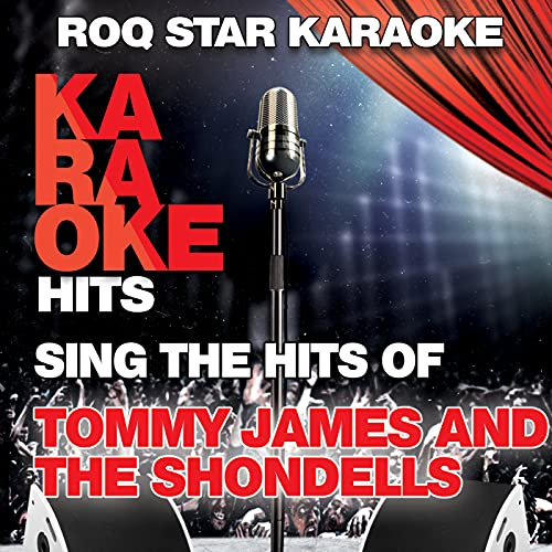 Hanky Panky (Originally Performed By Tommy James And The Shondells) [Karaoke Version]