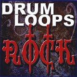Alernative Rock Drums 0