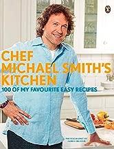Best michael smith cookbooks Reviews