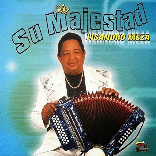 Lisandro Meza