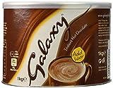 Galaxy instantánea chocolate caliente - 1 x 1kg