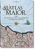 Blaeu. Atlas Maior: FP (Va) - Peter Van der Krogt