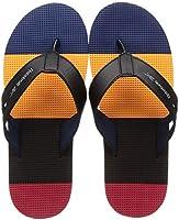 Reebok Men's Jk Flip Slippers