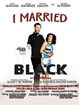 I Married Black