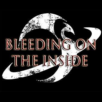 Bleeding On the Inside